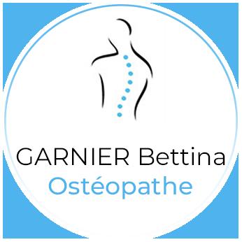 osteopathe-garnier-lyon-3